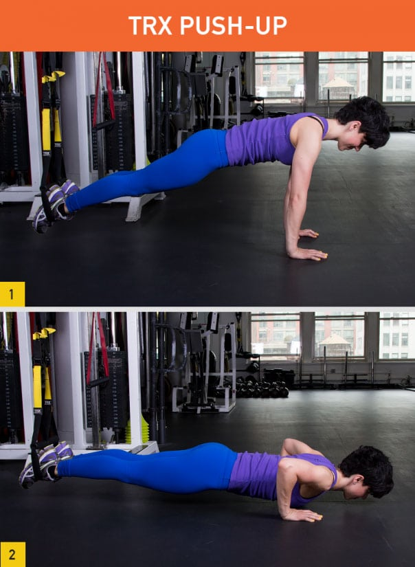 1-trx_pushup_734x1000_0