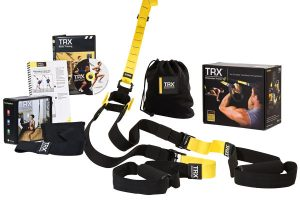 trx-propack-suspension-training
