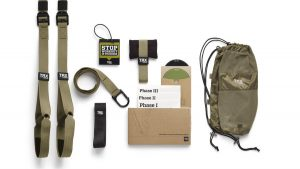shop-force_kit_1125x633_111007