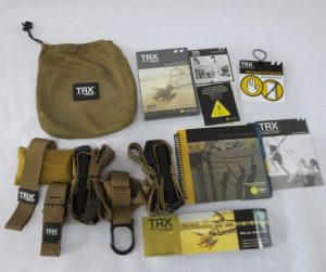 trx-force-kit-t2_2