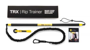 trx-rip-trainer-ireland1