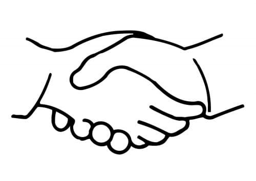 shake-hands-t11321
