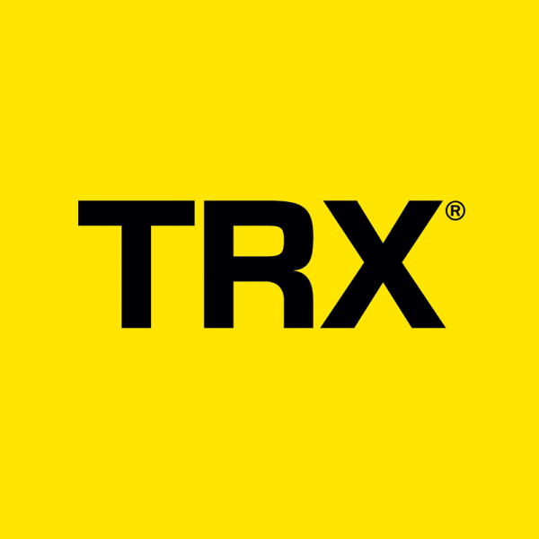 دوره یک ماهه TRX